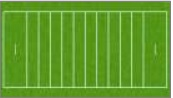 PlayZone HD Football Telestrator