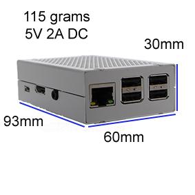 PlayZone HD EzPz1 Telestrator
