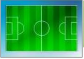 PlayZone HD Soccer Telestrator
