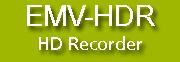 EMV-HDR